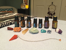 Chakra Balancing Special Offer
