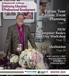 New Year Yoga: Register Nov. 15