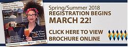 Spring Yoga at Schoolcraft College