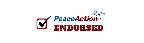 check-mark-peace-action-endorsed.png