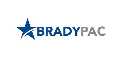 Brady PAC header.png