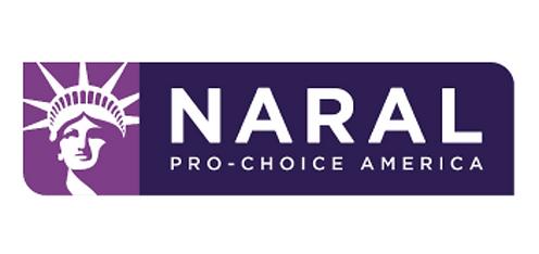 naral_logo_20180719053957380007.png