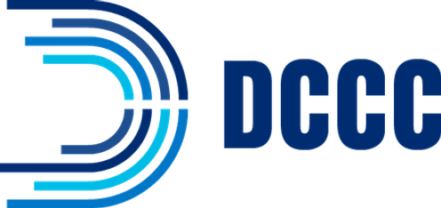 DCCC_Logo-RGB.png