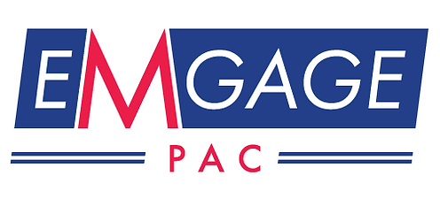 Emgage-PAC-Full-Color-500px.png