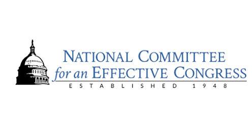 Endorsement_Graphic_web_NCEC.jpg