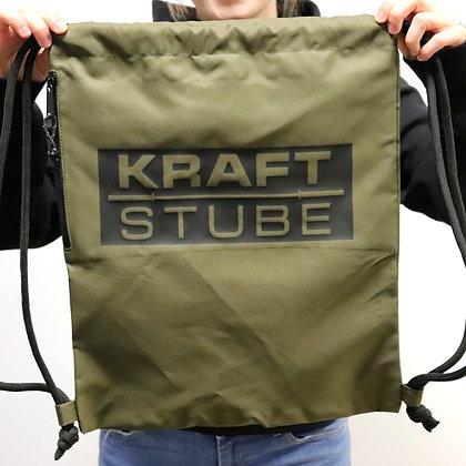 XL Gym Bag