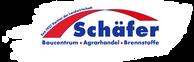 LogoBGHead-1.png