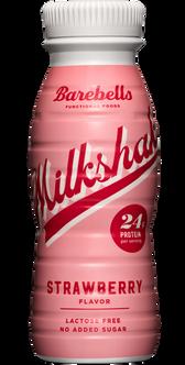 EXP_BB_Milkshake_Strawberry_web-405x800.