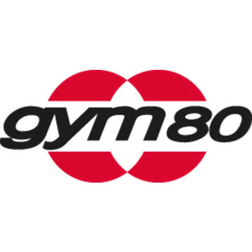 Logo_gym80_1.jpg