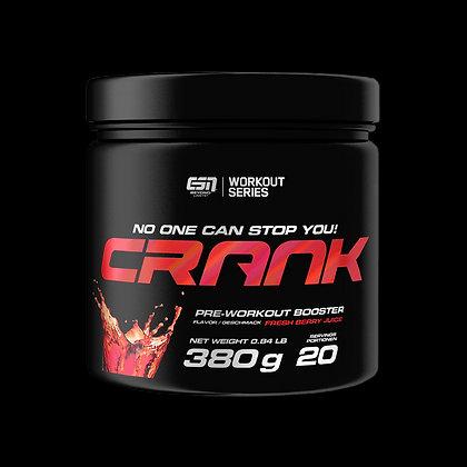ESN Crank Booster | 380g