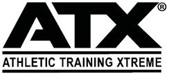 atx-logo.png