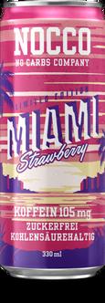 DE_NOCCO_Miami_Ltd2.0_THERMO_web-1-279x8
