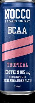 DE_NOCCO_Tropical2.1_web-279x800.png