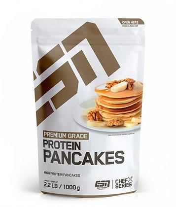ESN Protein Pancakes | 1000g