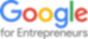 Google-for-Entrepreneurs-2.png