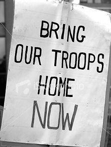 bring home the troops.jpg