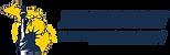 LPMI-Logo-Square-Blue-Text_horiz.png