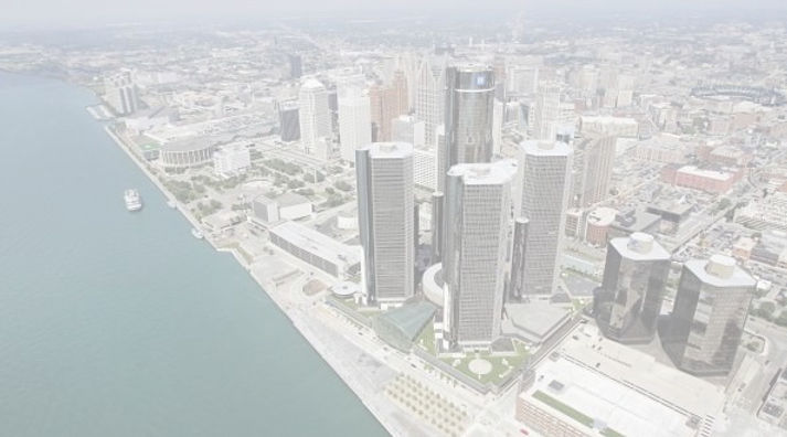 detroit-riverfront_edited.jpg