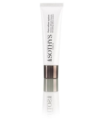 Sothys Solution affinante lissante 30ml