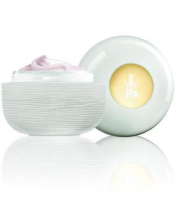 Secret de Sothys La Crème 128 - 50ml