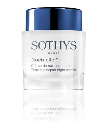 Sothys Noctuelle™ 50ml