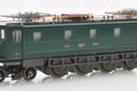 Piko 51785 Locomotive Ae 4|7 Ep IV SBB digital