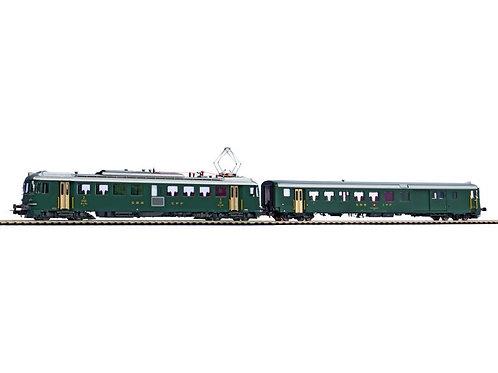 Piko 96849 SBB