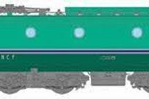 Ree Modeles MB-059