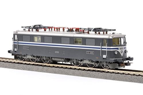 Piko 96581 CC6051 ep III SNCF