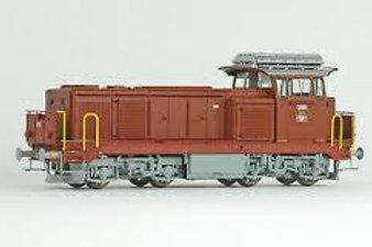 L.S.Model 17060