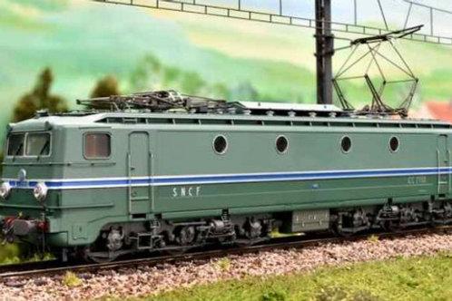 Ree Modeles MB-058