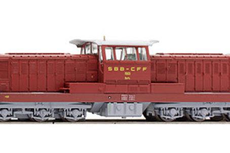L.S.Model 17505