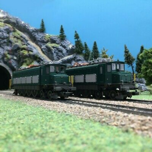 Piko 97784 B Set 2 locomotive