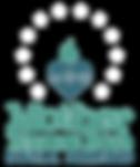 MKB rebrand logo2019 no background white
