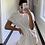Thumbnail: Jessie Dress