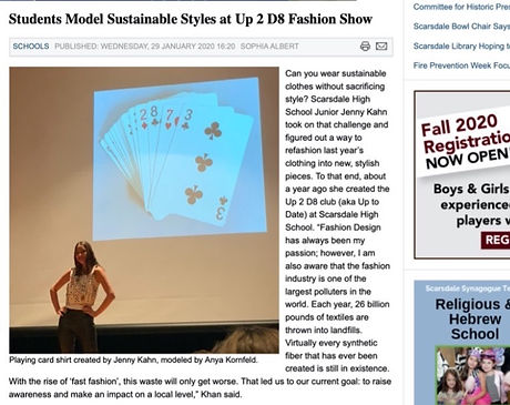 Students%25252520Model%25252520Sustainable%25252520Styles%25252520at%25252520Up%252525202%25252520D8