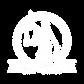 Rowan-Bosse-Logo-white-cutout.png