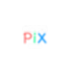 Logo Graph Pix.png