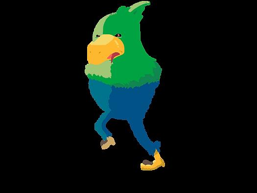 03-HueBird.png