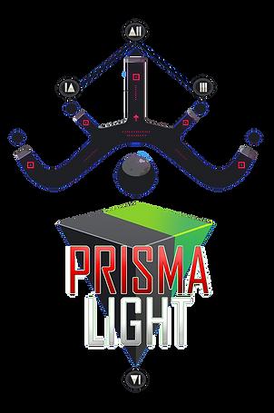 00 - Prisma Light Symbol.png