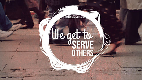 0e2458543_1378751737_we-get-to-serve.jpg
