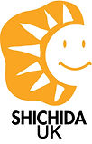 shichida_logo-UK.jpg