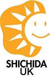 shichida_logo-UK.jpg
