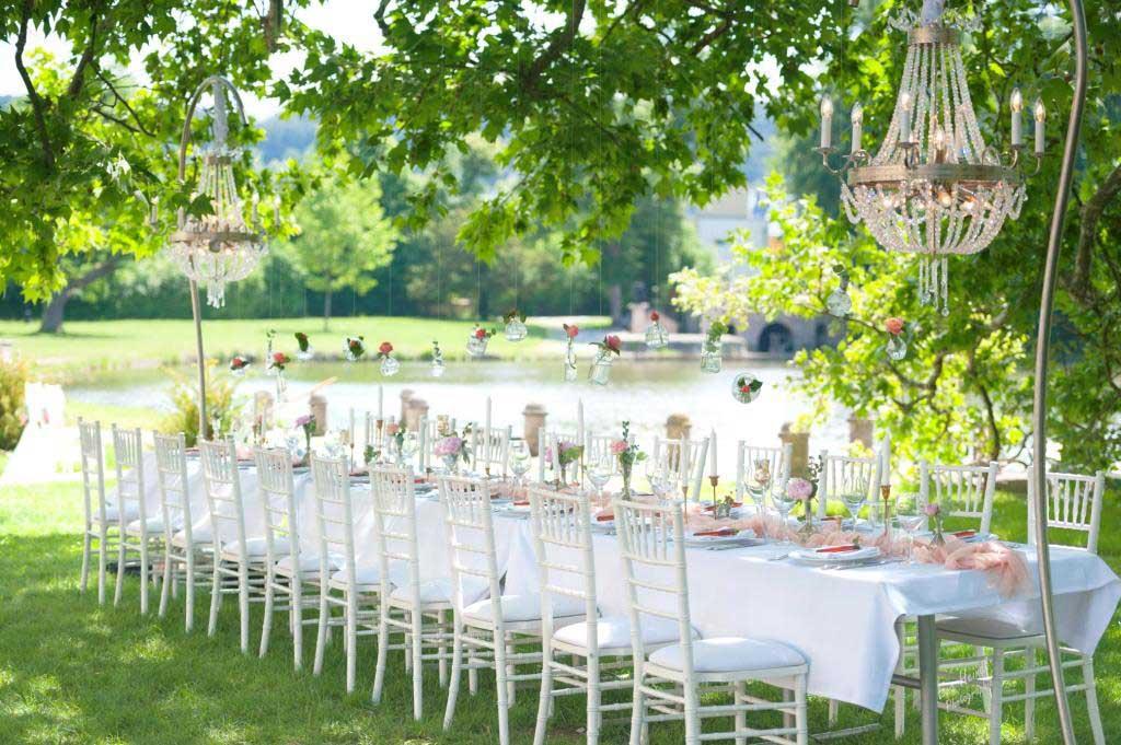 wedding _ Hochzeit
