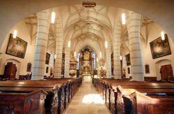 LITEstudio_Pfarrkirche Mank_01_kl