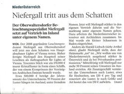 Wtschblatt 26.08.2016