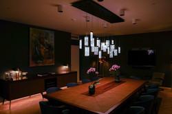 Acryl LED Suite