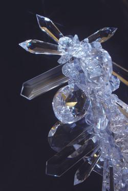 Niefergall Swarovski Kristall