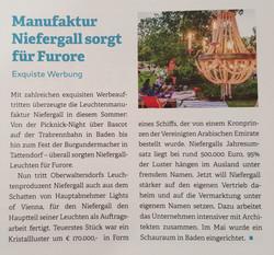 Gemeindezeitung 09_2016_edited