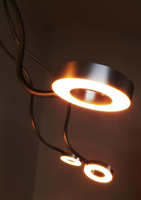 RINGLIGHT_No._1_by__ATARA_©_ATARA_design